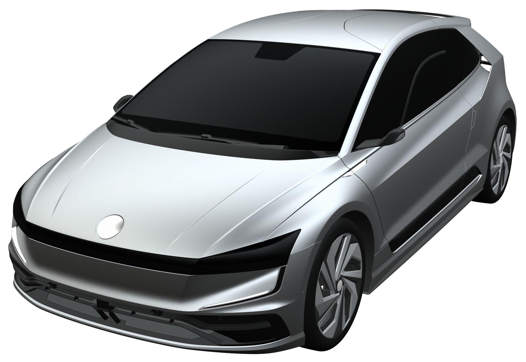[Présentation] Le design par VW - Page 5 0201610056800101