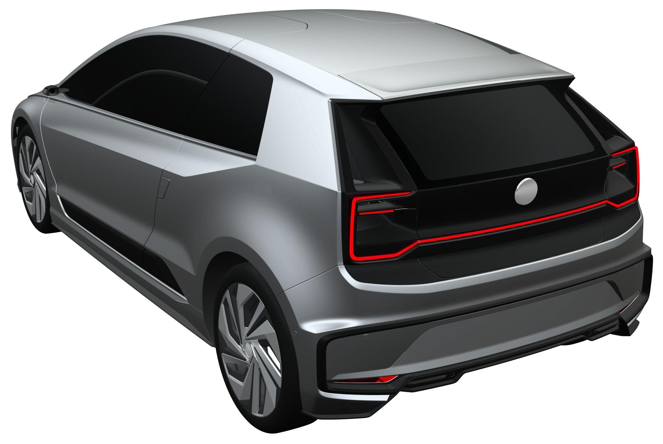 [Présentation] Le design par VW - Page 5 0201610056800103