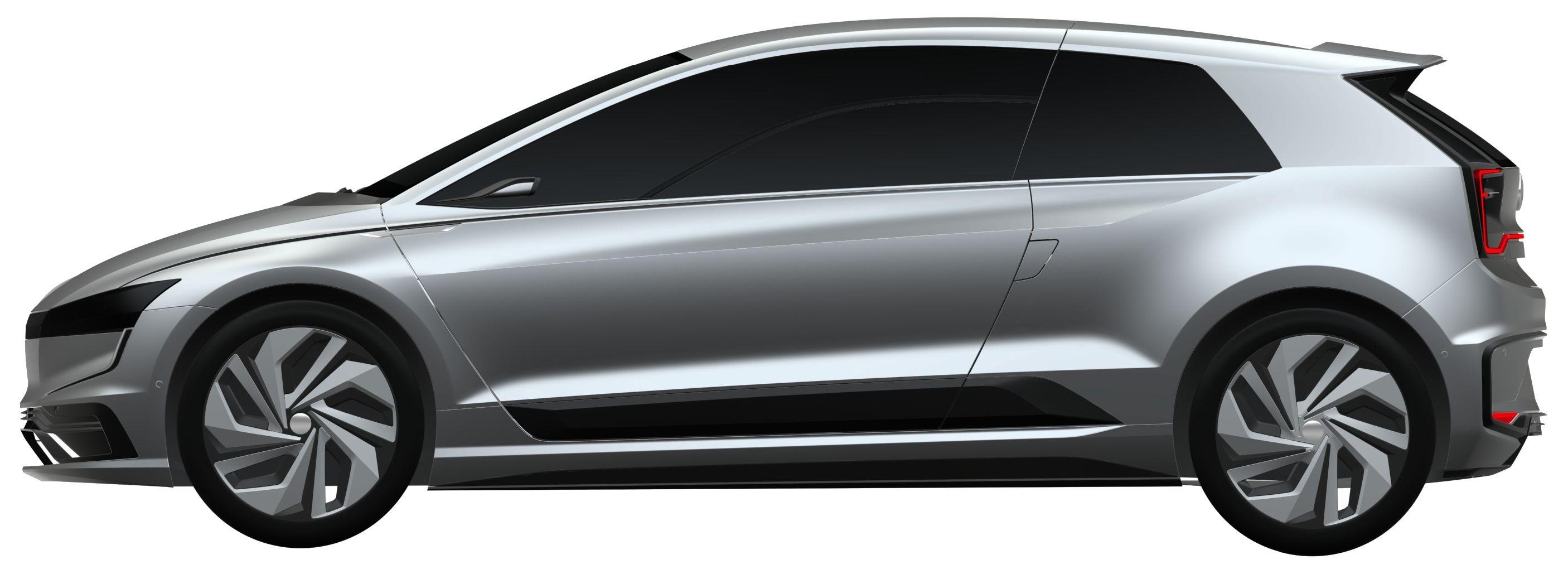 [Présentation] Le design par VW - Page 5 0201610056800501