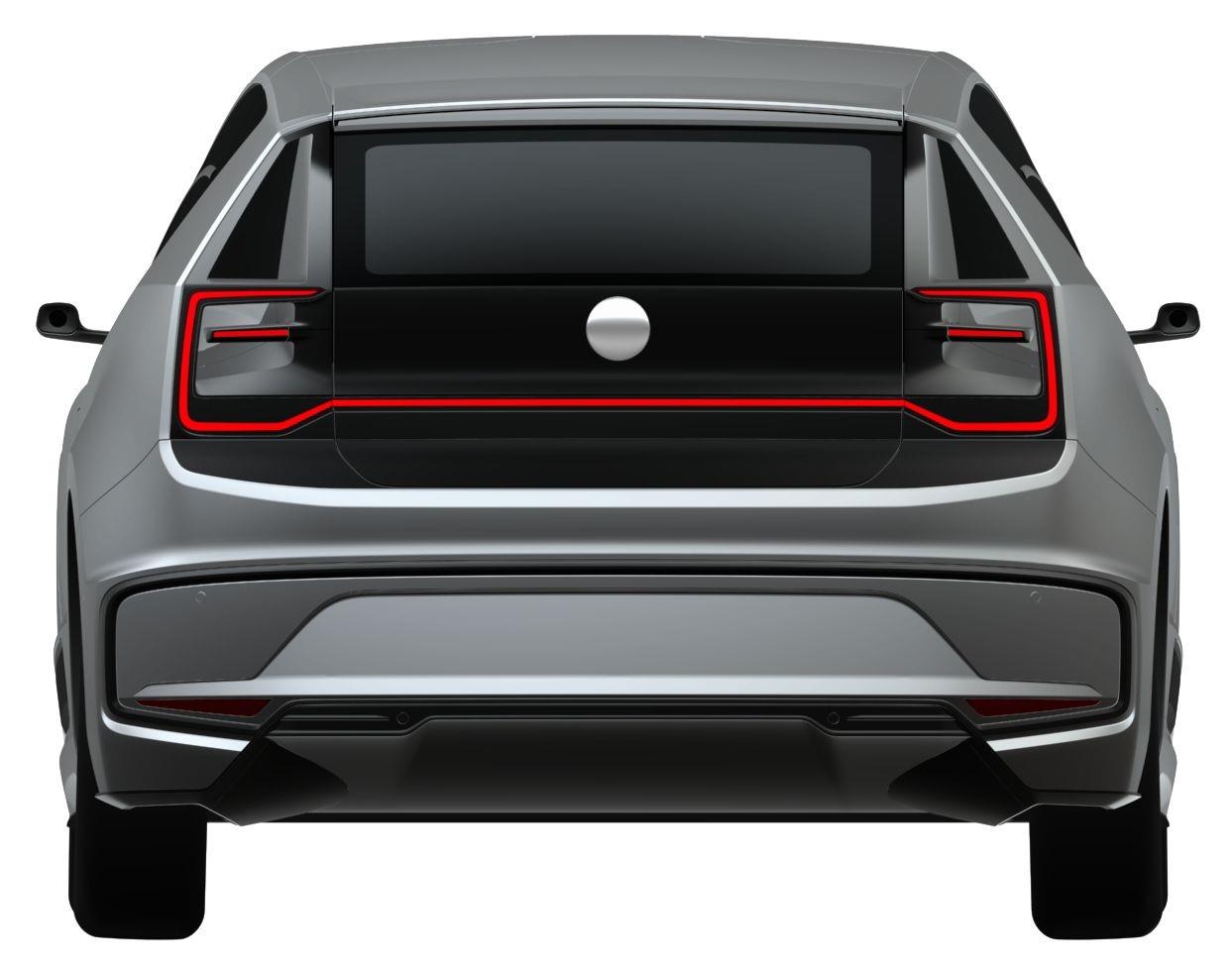 [Présentation] Le design par VW - Page 5 0201610056800601