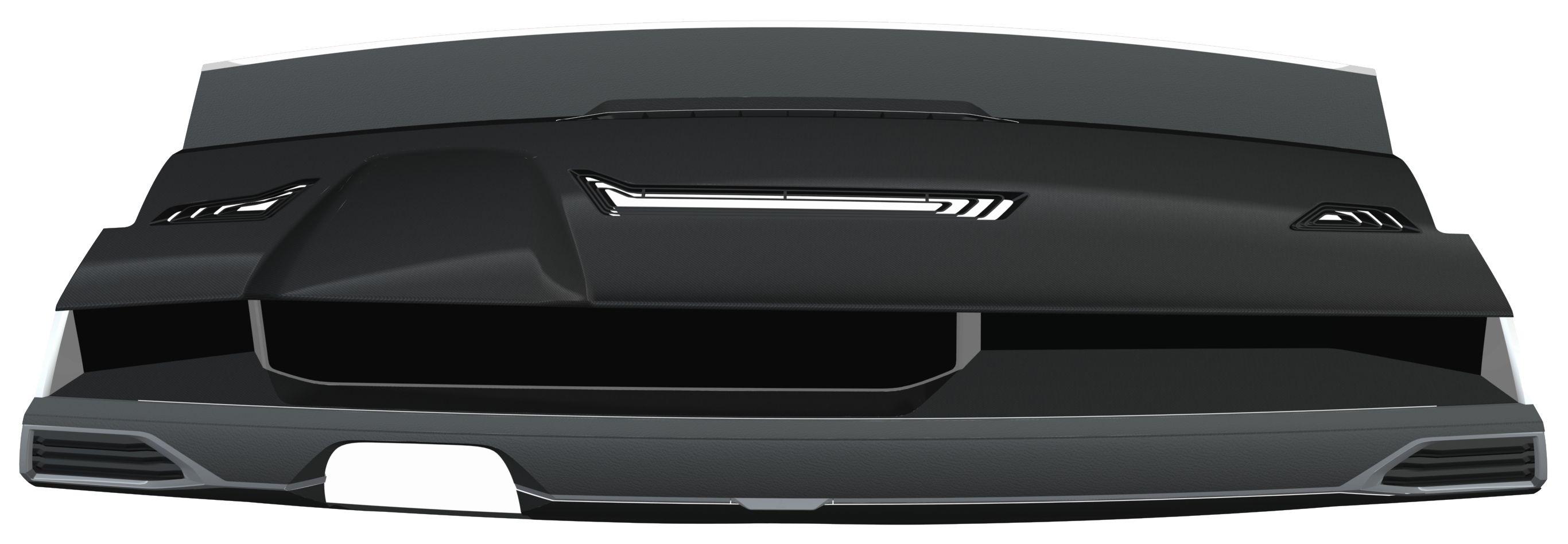 [Présentation] Le design par VW - Page 5 0201610056800701