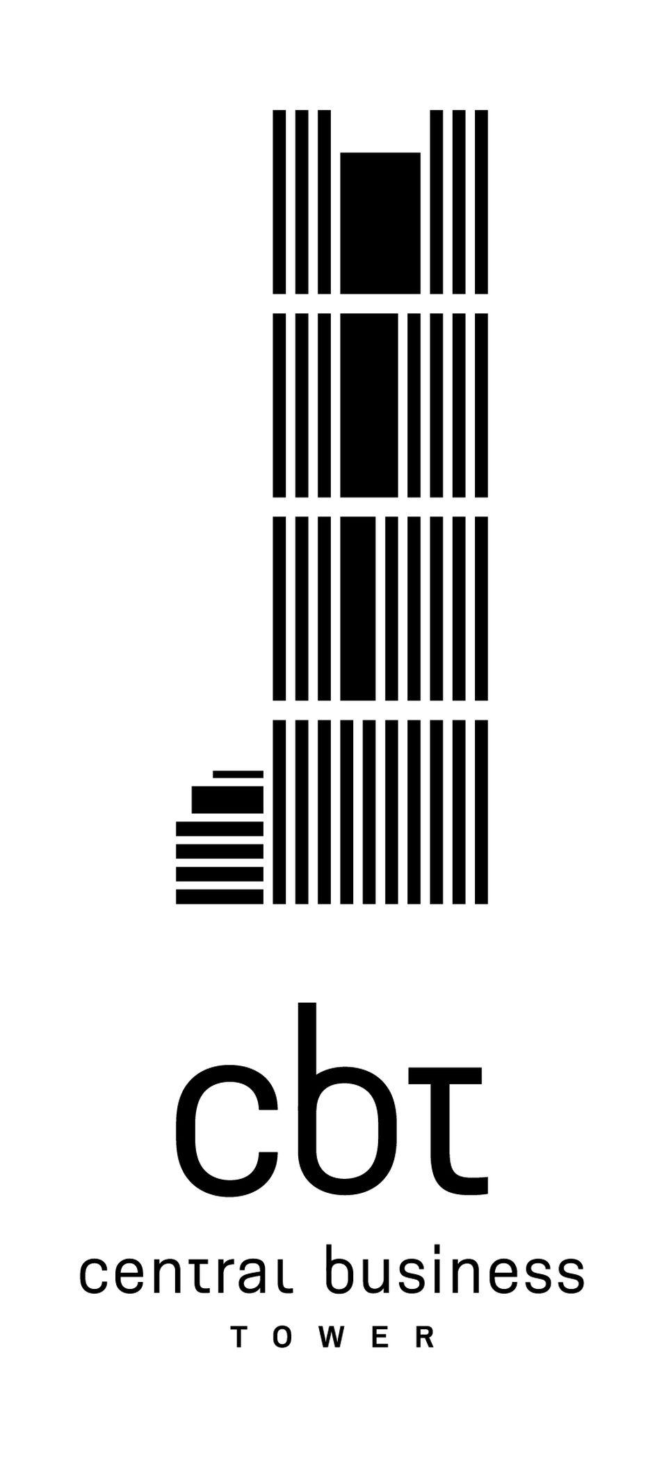 Bild: https://register.dpma.de/DPMAregister/marke/de/images//ed/cb/3f7a0cd235353be3c078ab97a006261220b4.jpg